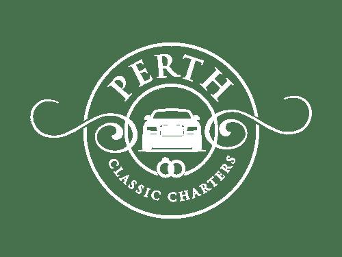Perth Classic Charters